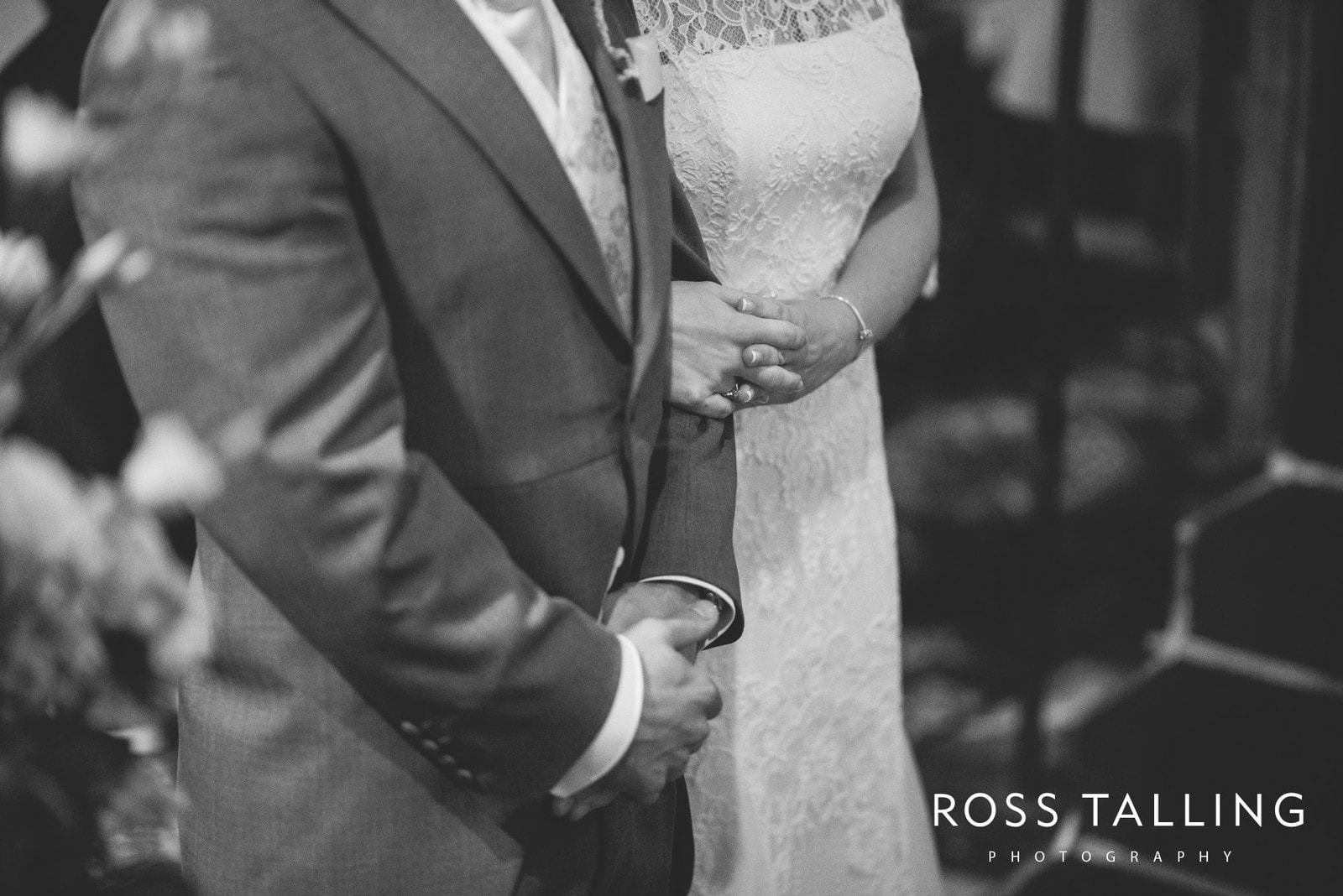 Wedding Photography Cornwall - Laura and Aron_0044