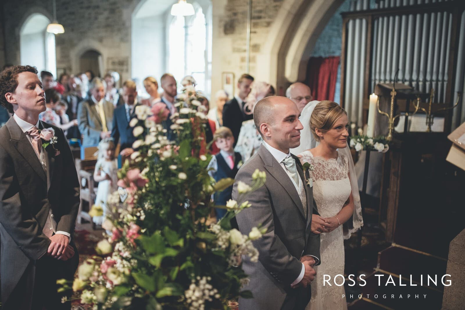 Wedding Photography Cornwall - Laura and Aron_0043