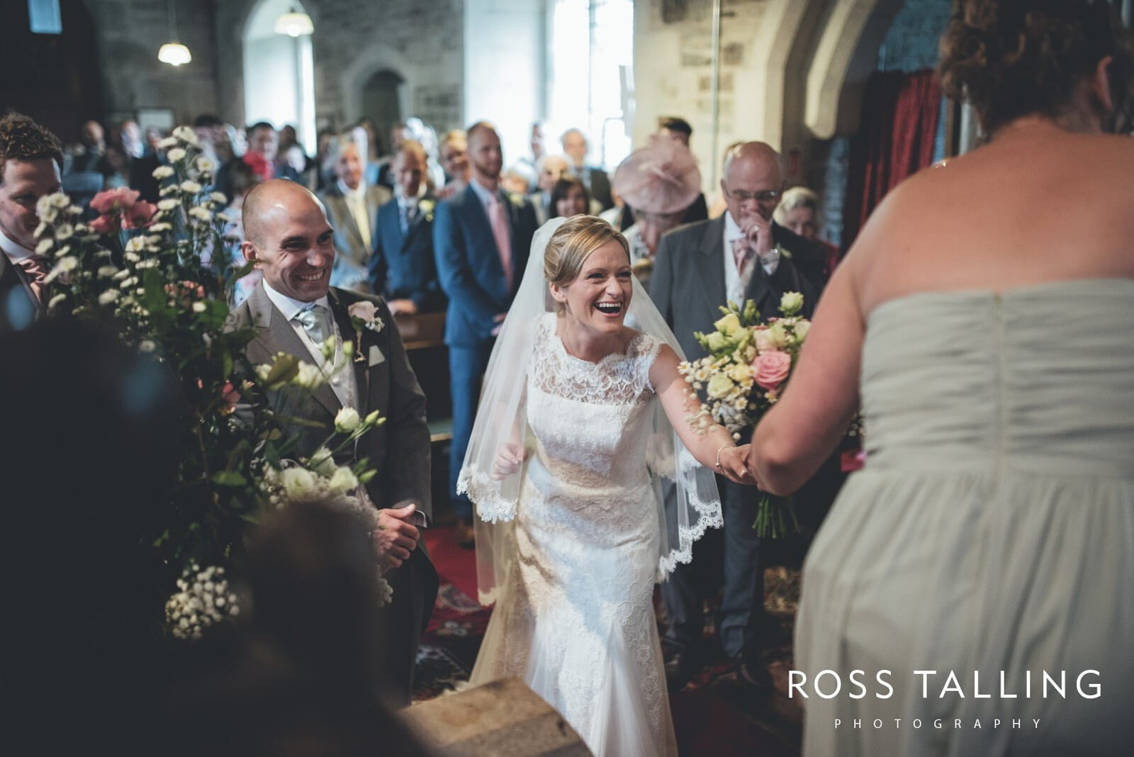 Wedding Photography Cornwall - Laura and Aron_0042