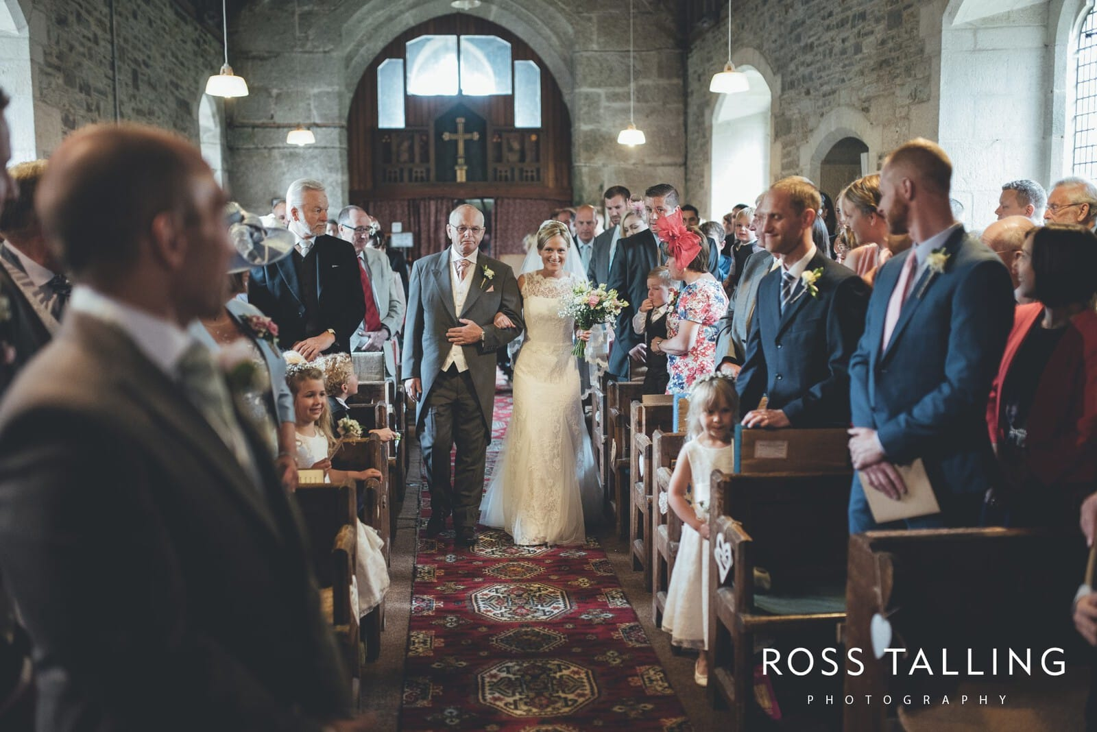 Wedding Photography Cornwall - Laura and Aron_0041