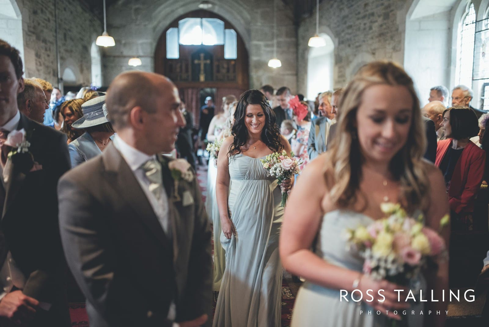 Wedding Photography Cornwall - Laura and Aron_0040