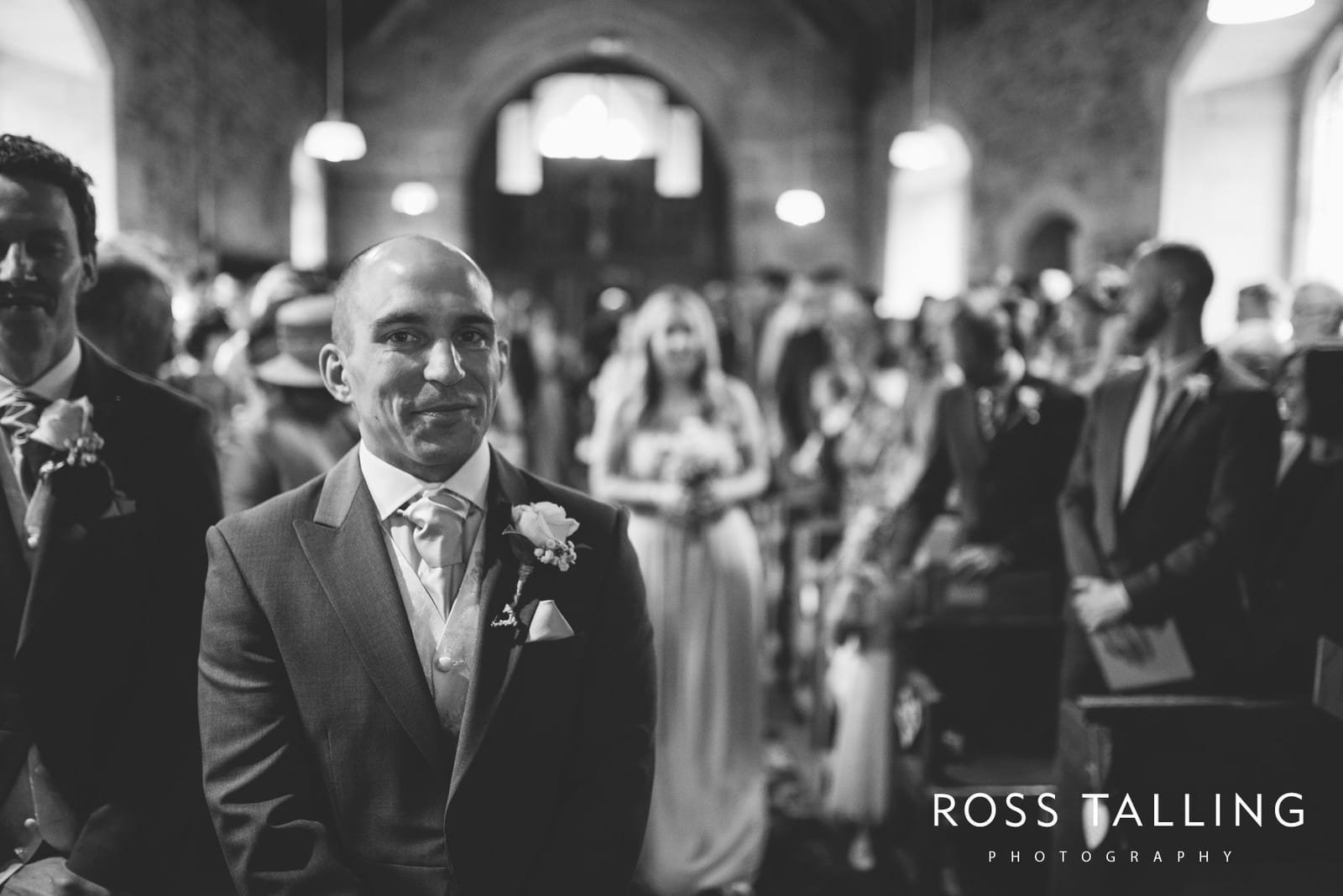Wedding Photography Cornwall - Laura and Aron_0039