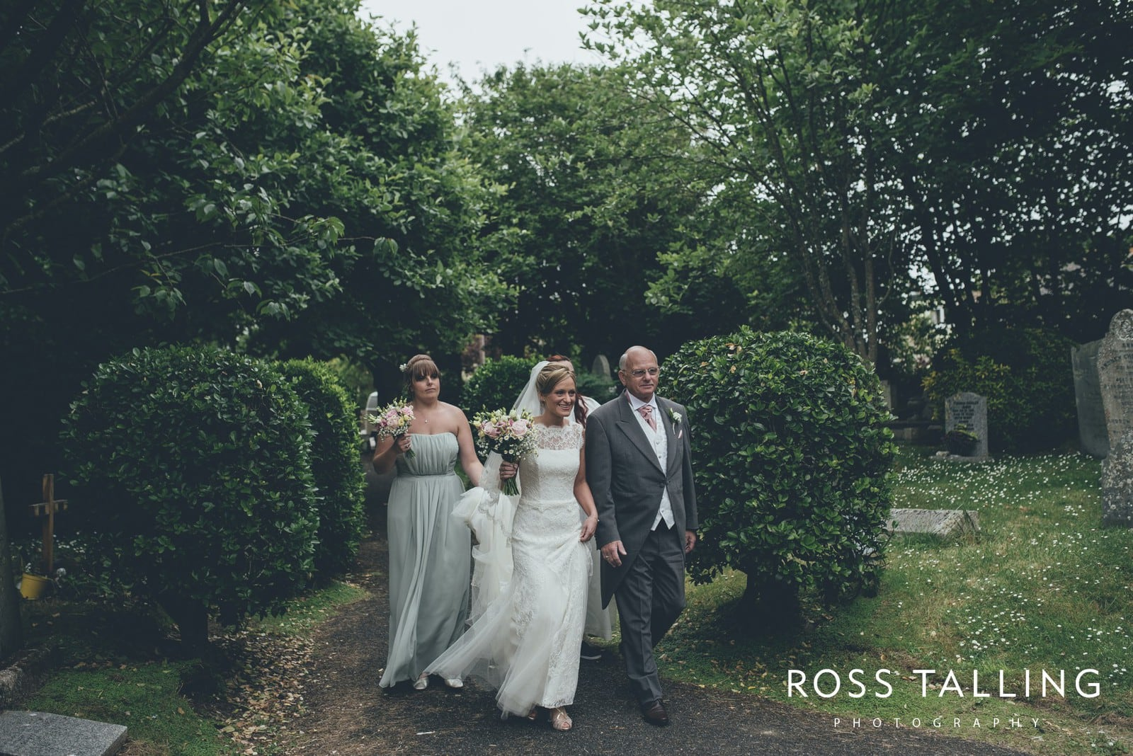 Wedding Photography Cornwall - Laura and Aron_0036
