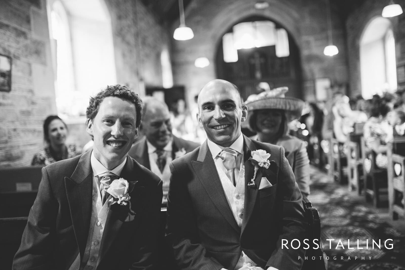Wedding Photography Cornwall - Laura and Aron_0029