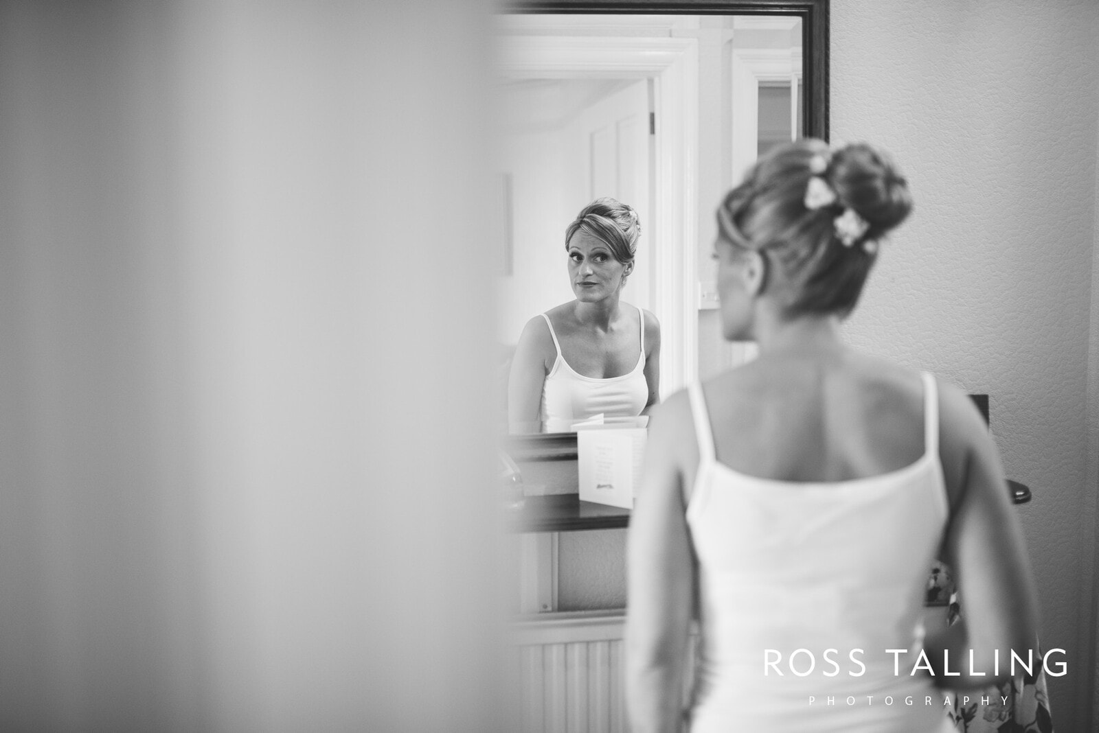 Wedding Photography Cornwall - Laura and Aron_0015