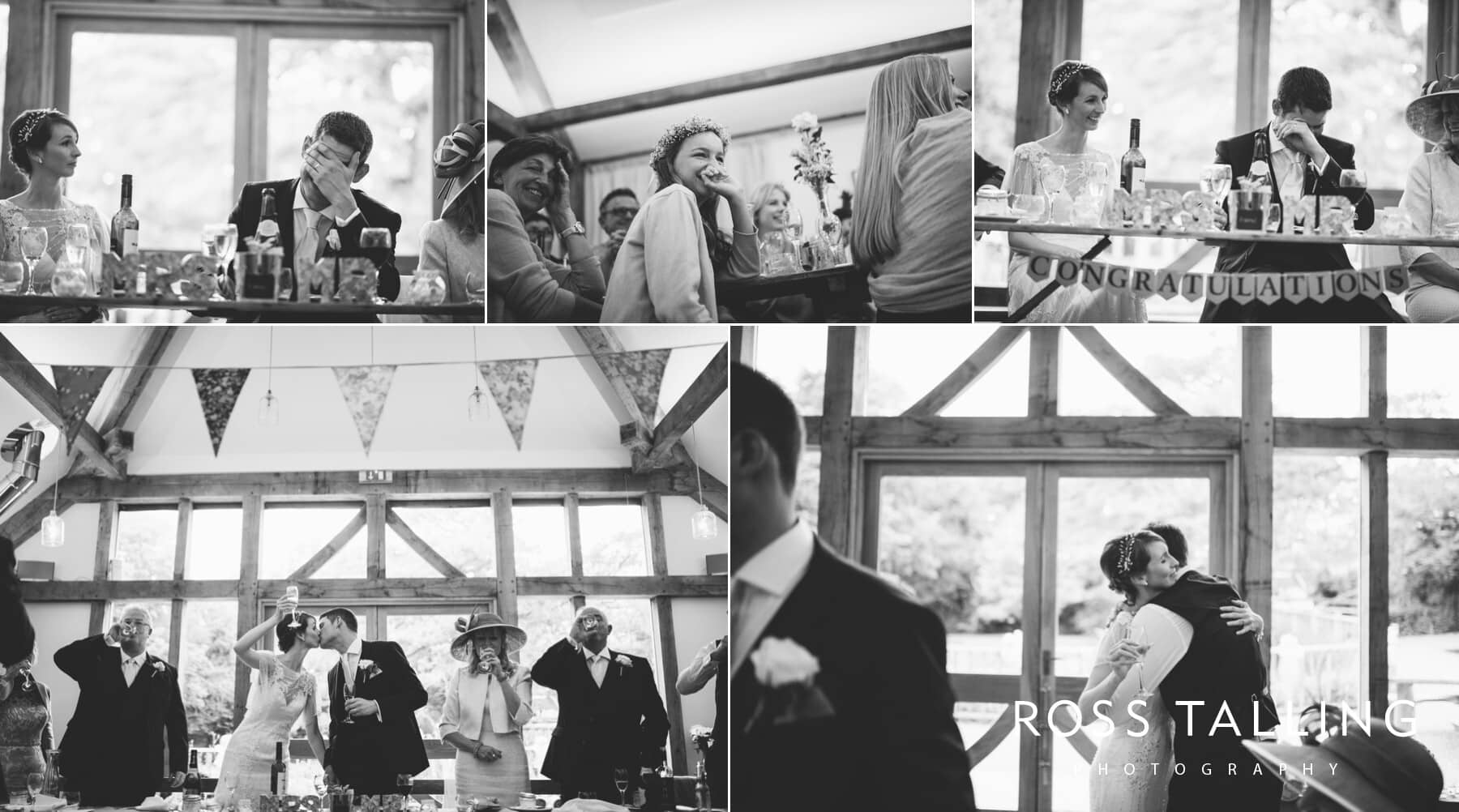 Wedding Photography Cornwall - Nancarrow Farm - Jess & Dave_0091