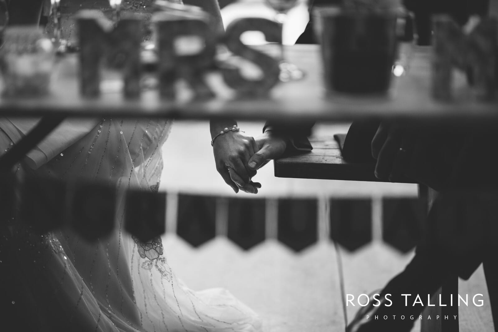 Wedding Photography Cornwall - Nancarrow Farm - Jess & Dave_0086