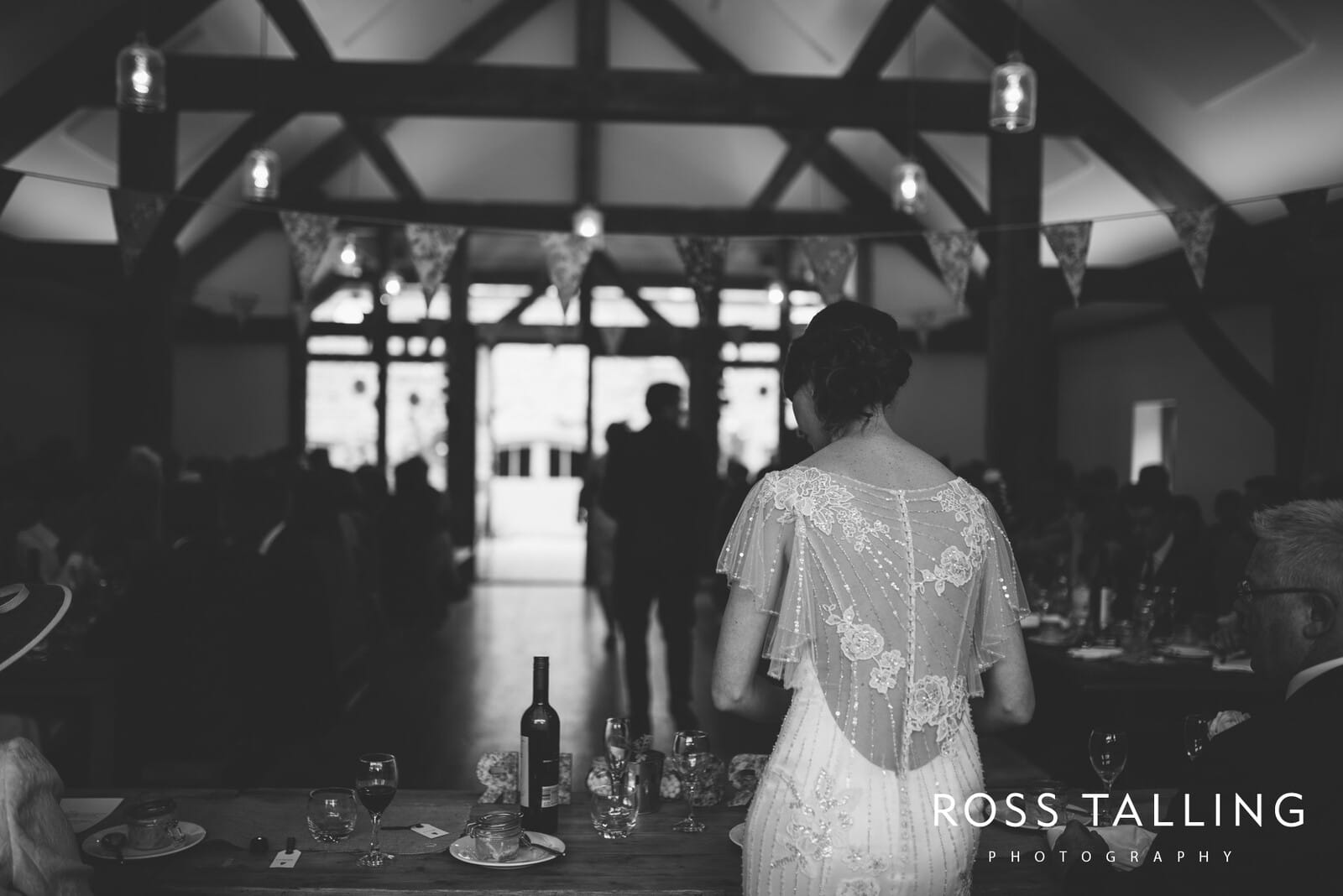 Wedding Photography Cornwall - Nancarrow Farm - Jess & Dave_0080