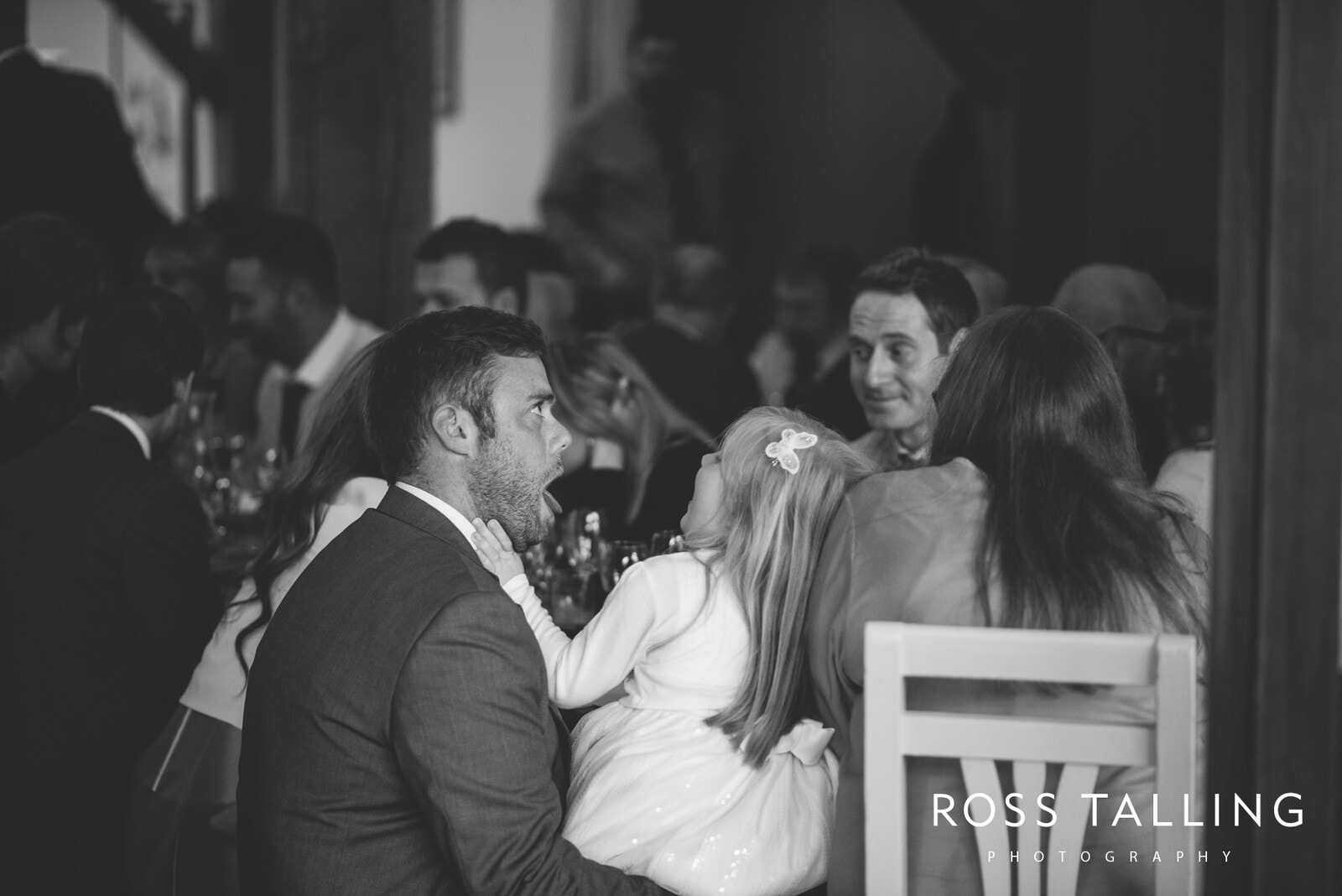 Wedding Photography Cornwall - Nancarrow Farm - Jess & Dave_0073
