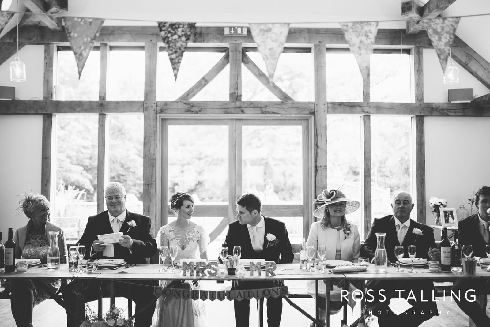 Wedding Photography Cornwall - Nancarrow Farm - Jess & Dave_0071