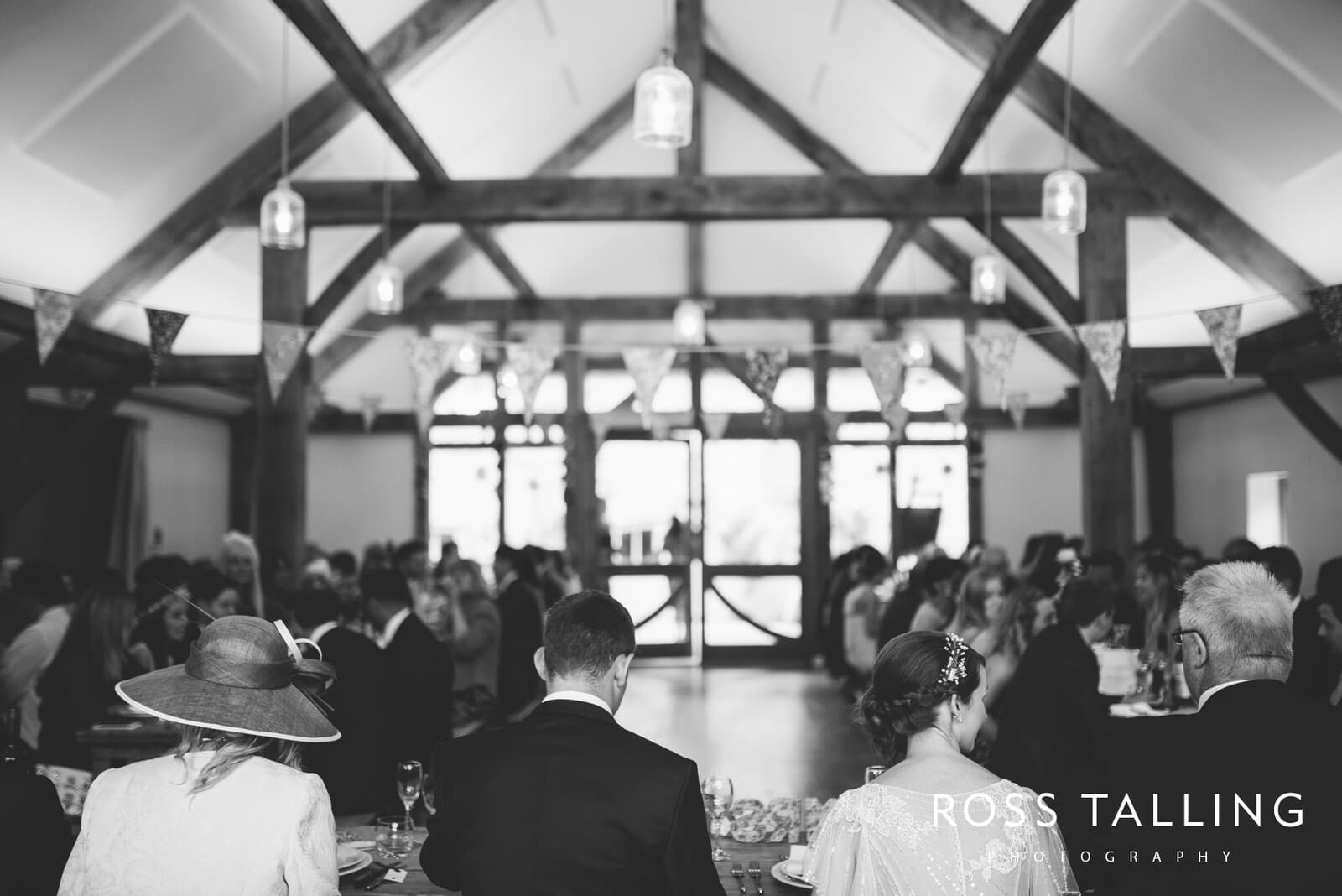 Wedding Photography Cornwall - Nancarrow Farm - Jess & Dave_0070
