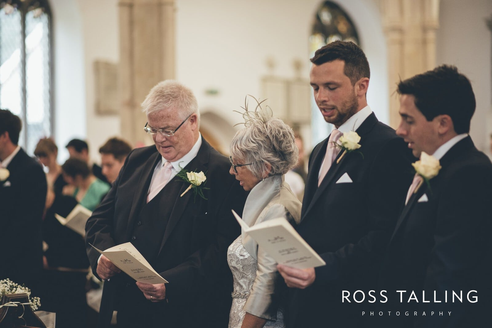 Wedding Photography Cornwall - Nancarrow Farm - Jess & Dave_0049
