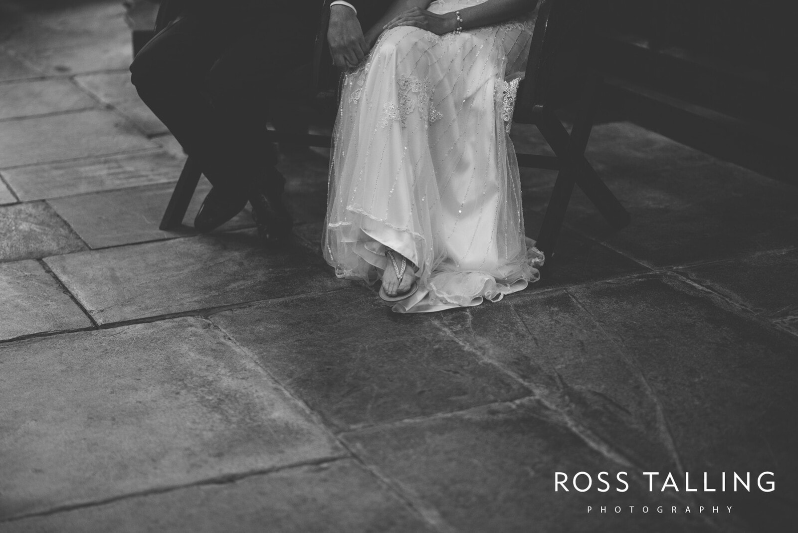 Wedding Photography Cornwall - Nancarrow Farm - Jess & Dave_0039