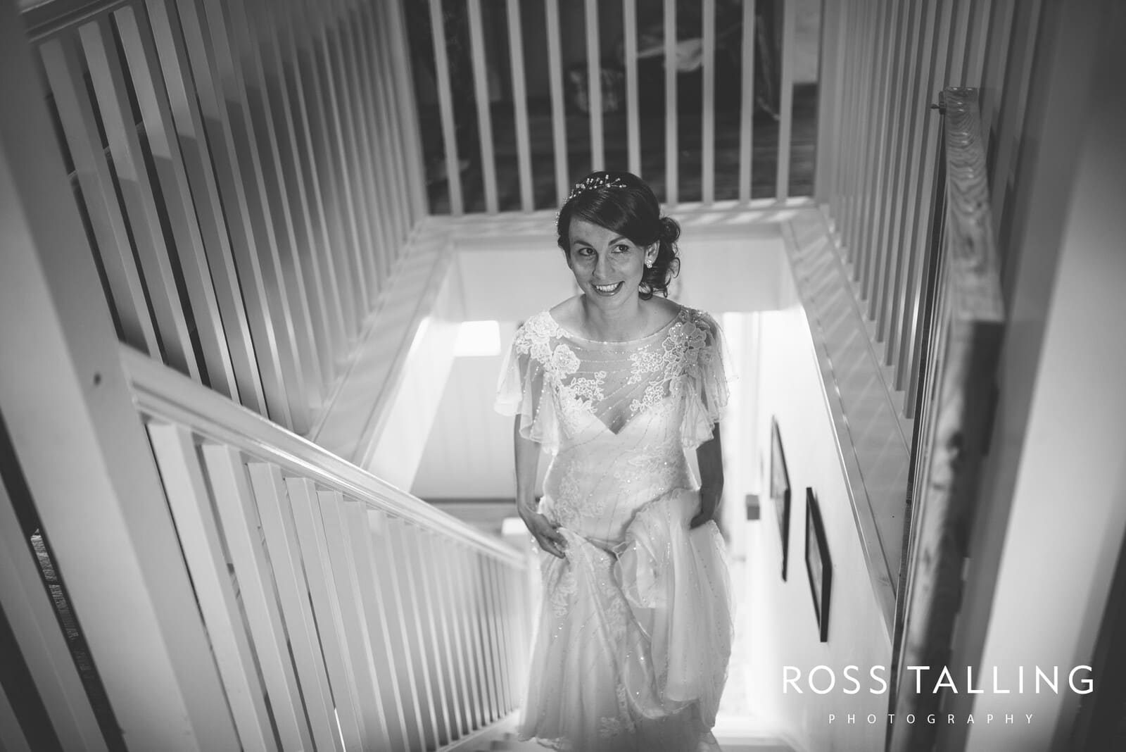 Wedding Photography Cornwall - Nancarrow Farm - Jess & Dave_0017