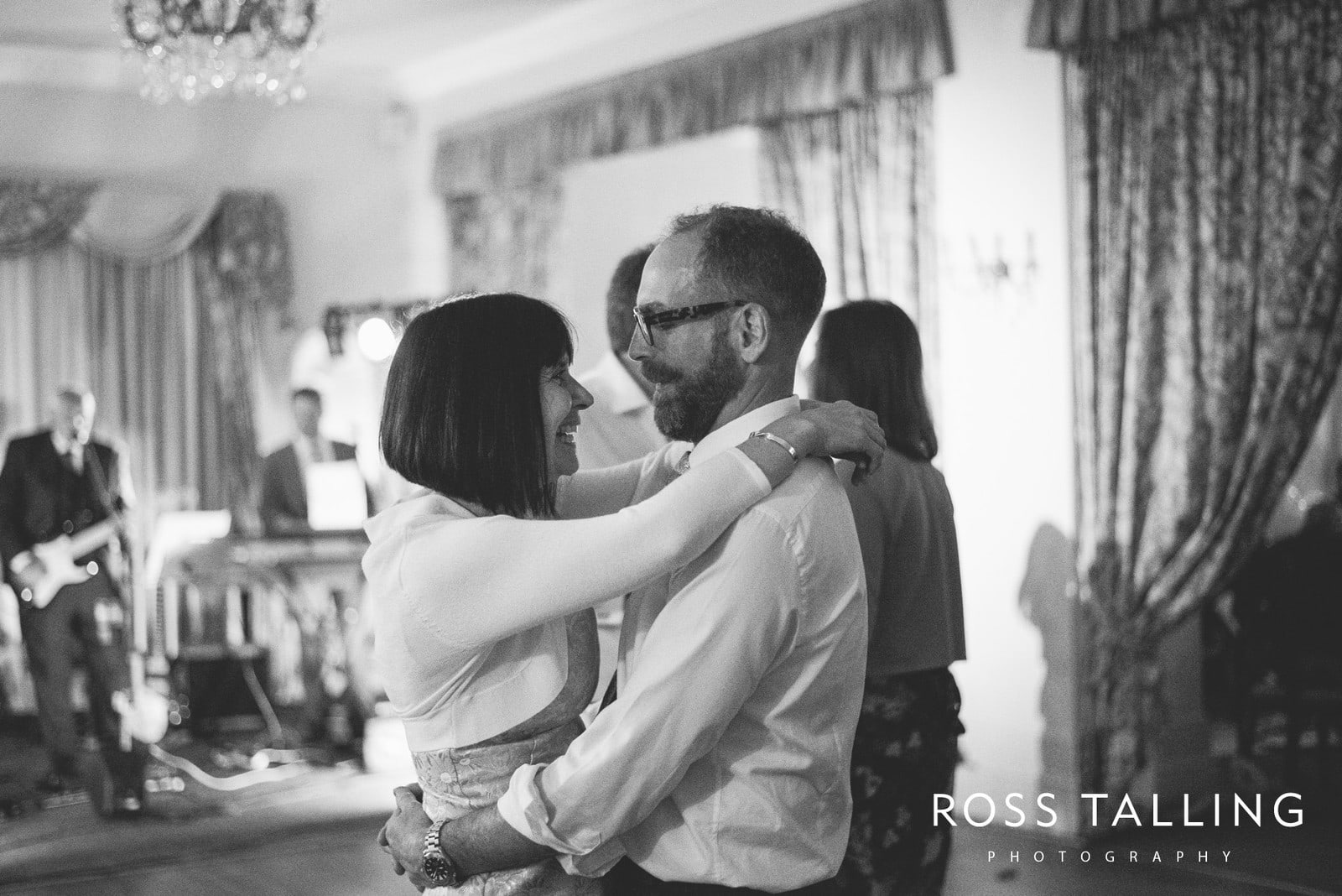 Wedding Photography Cornwall - Sharon & Byron_0089