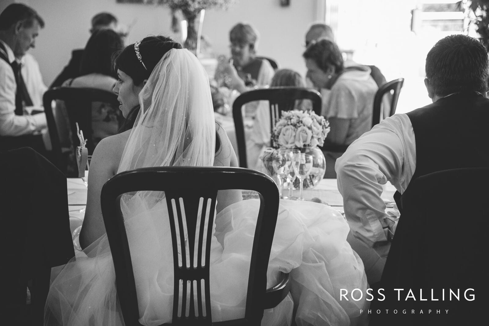 Wedding Photography Cornwall - Sharon & Byron_0066