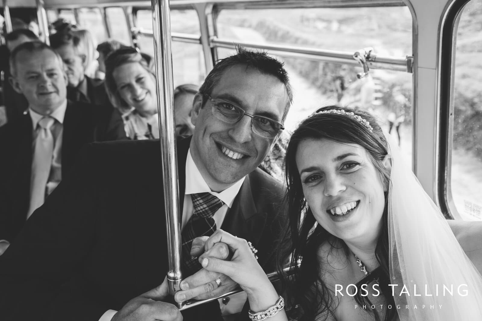 Wedding Photography Cornwall - Sharon & Byron_0056