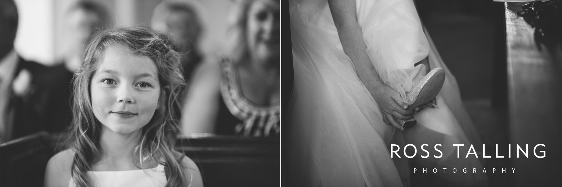 Wedding Photography Cornwall - Sharon & Byron_0034