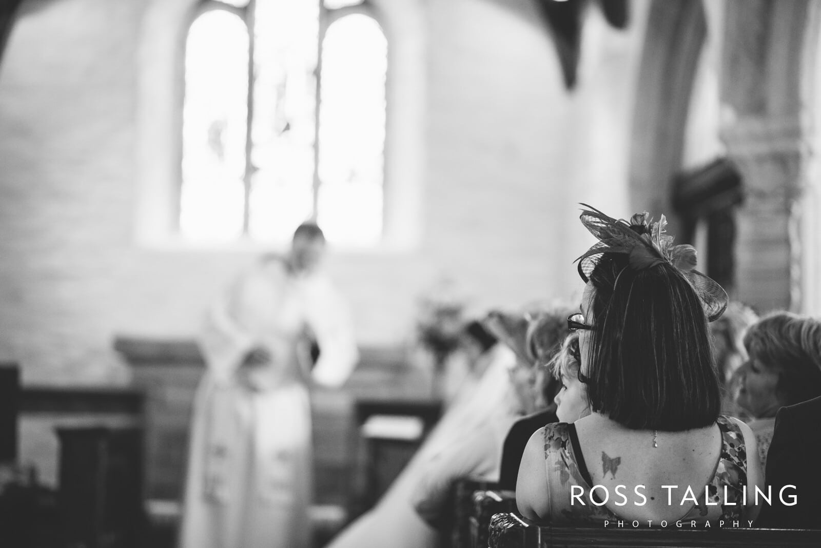 Wedding Photography Cornwall - Sharon & Byron_0020