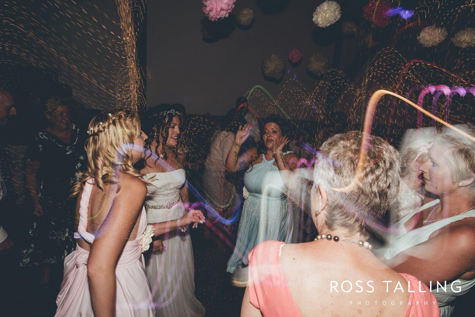 Mount Pleasant Eco Park Wedding Photography_0121