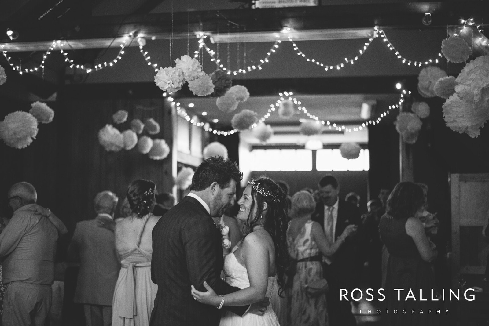 Mount Pleasant Eco Park Wedding Photography_0120