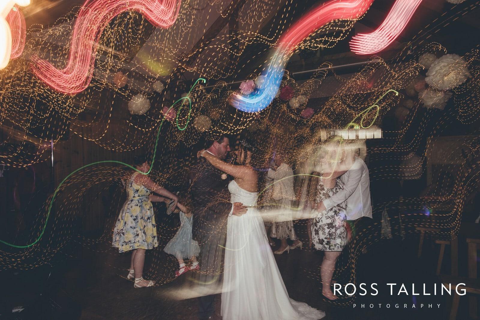 Mount Pleasant Eco Park Wedding Photography_0118