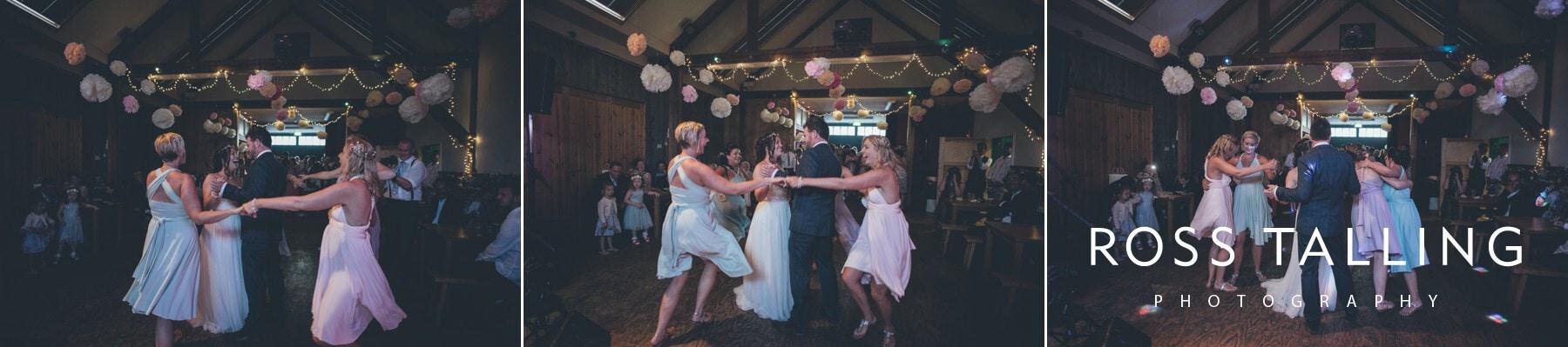 Mount Pleasant Eco Park Wedding Photography_0114