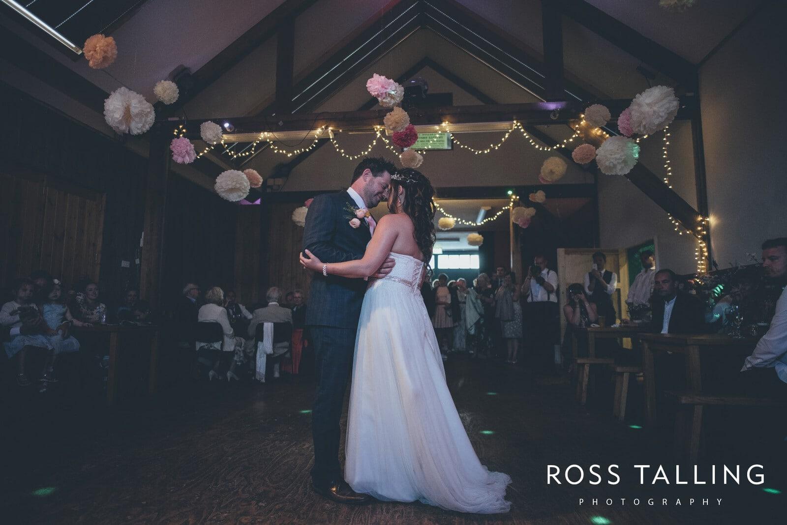 Mount Pleasant Eco Park Wedding Photography_0113