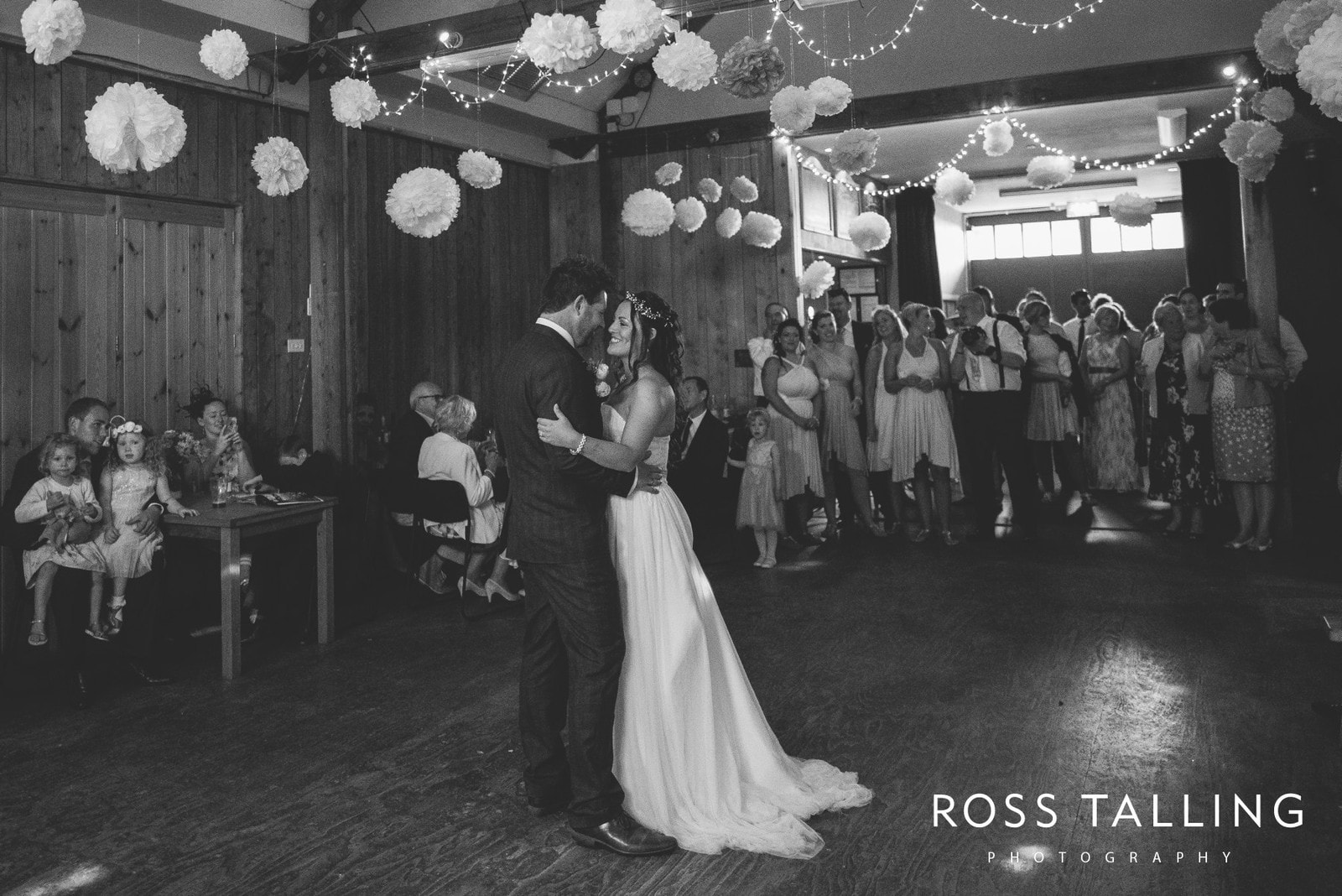 Mount Pleasant Eco Park Wedding Photography_0112