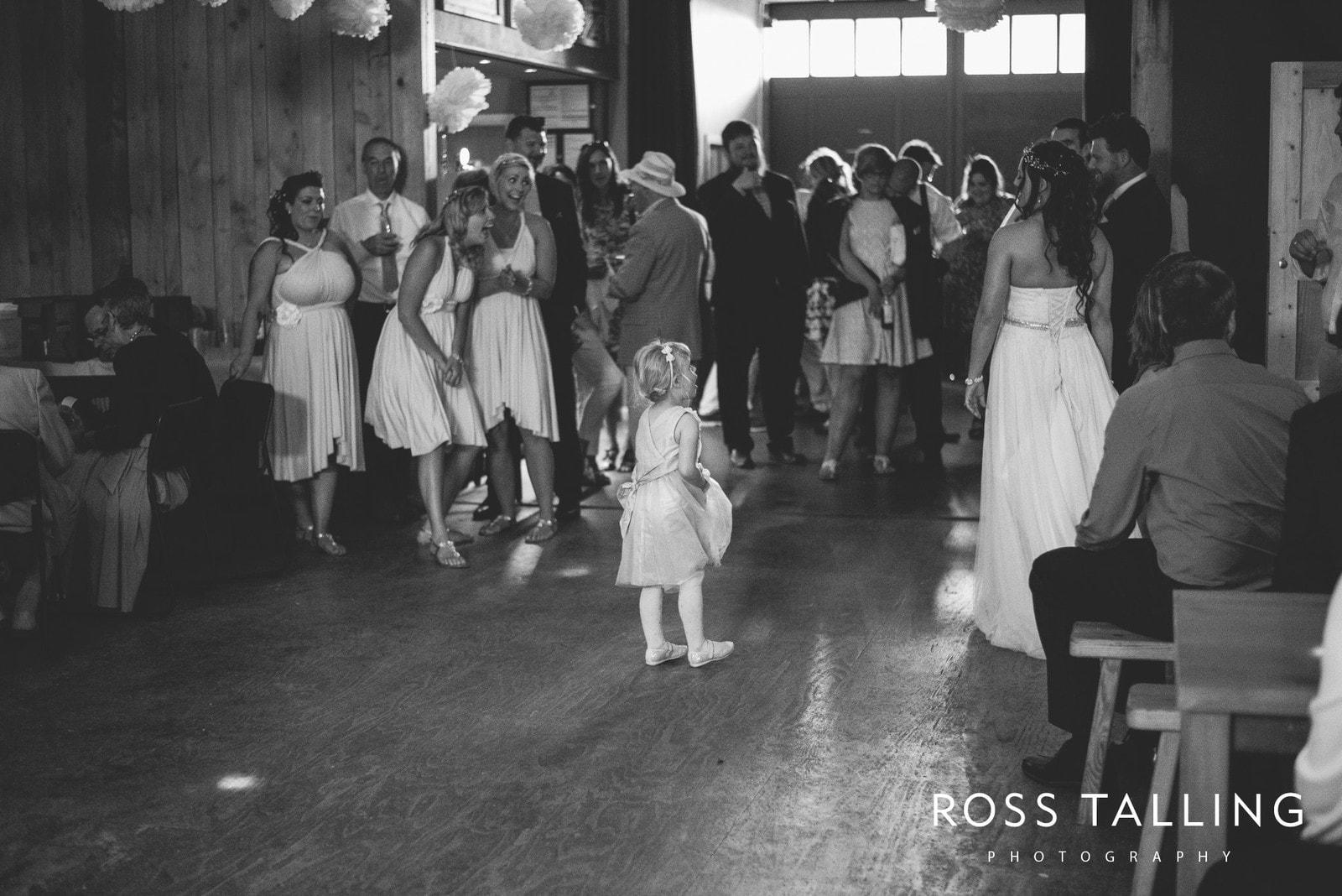 Mount Pleasant Eco Park Wedding Photography_0111