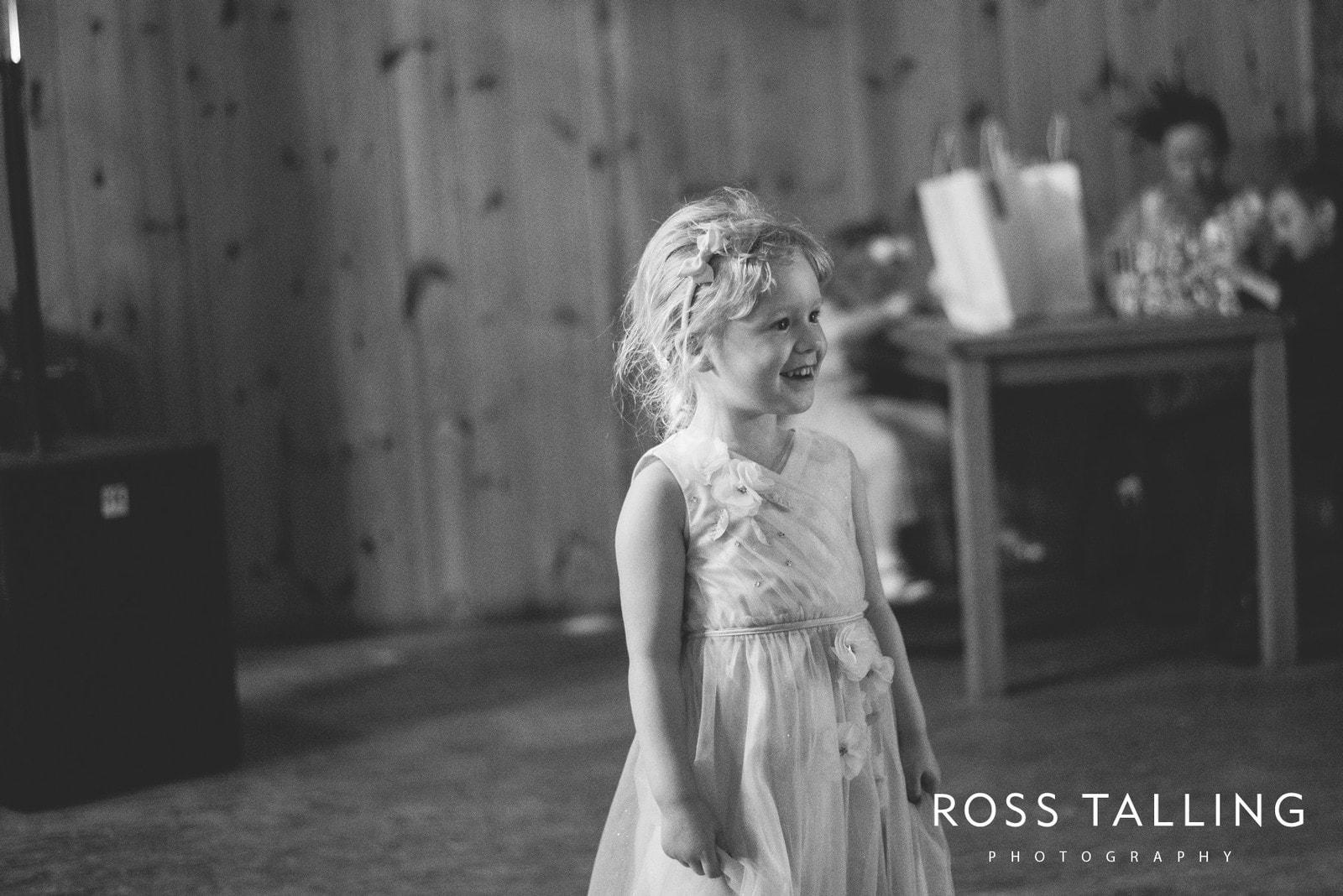 Mount Pleasant Eco Park Wedding Photography_0110