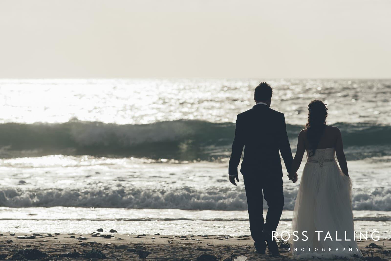 Mount Pleasant Eco Park Wedding Photography_0099