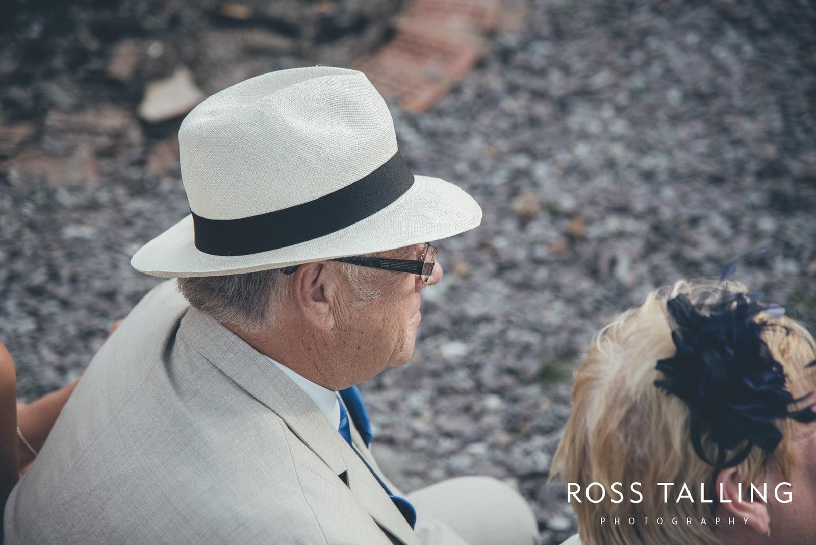 Mount Pleasant Eco Park Wedding Photography_0095