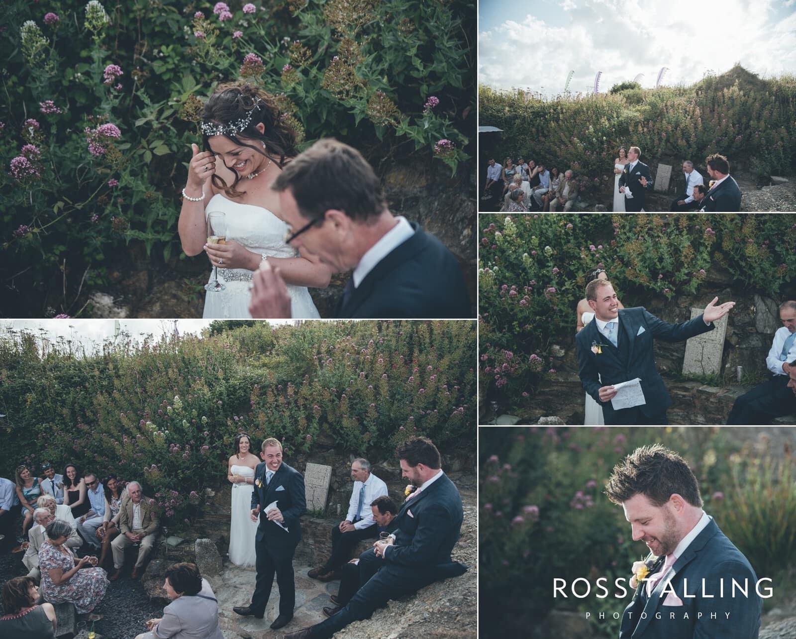 Mount Pleasant Eco Park Wedding Photography_0094