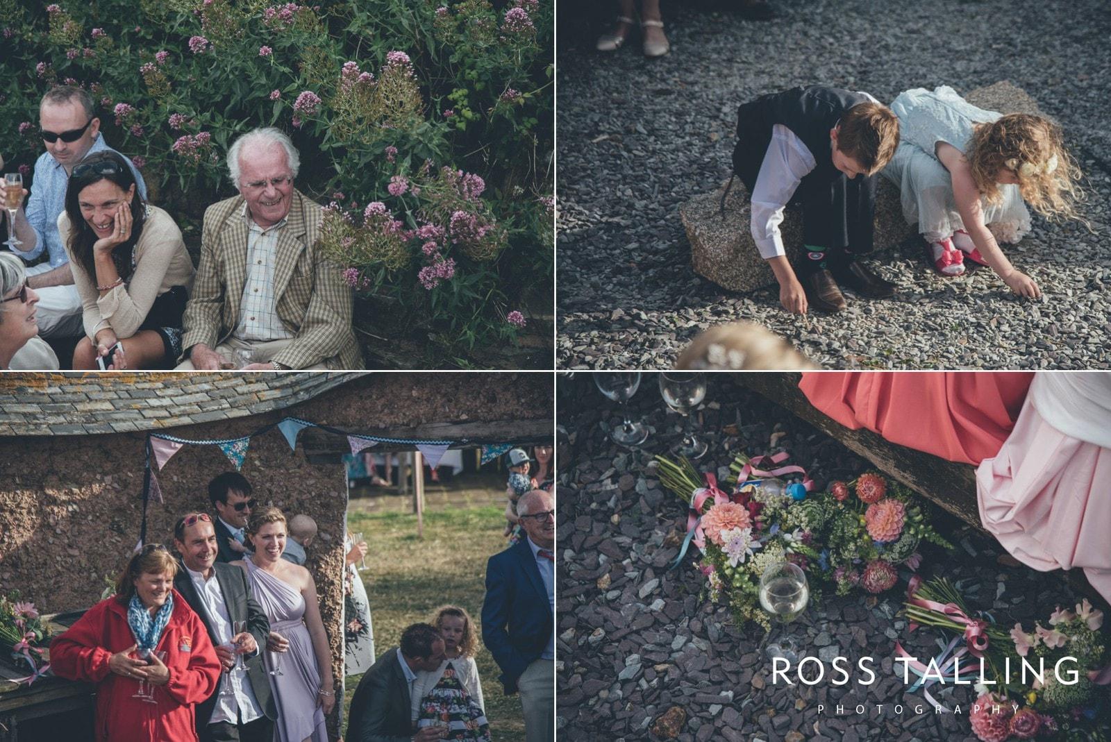 Mount Pleasant Eco Park Wedding Photography_0092