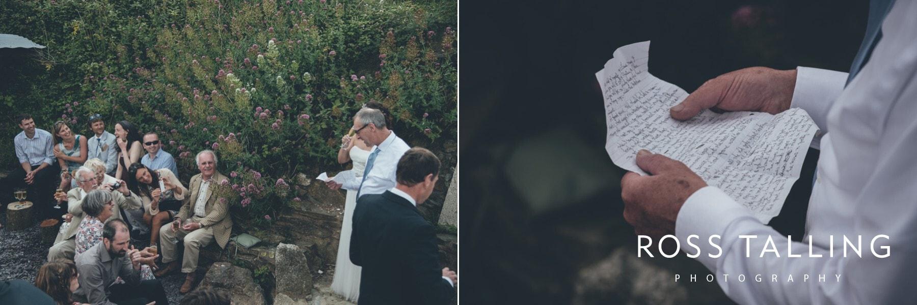 Mount Pleasant Eco Park Wedding Photography_0090