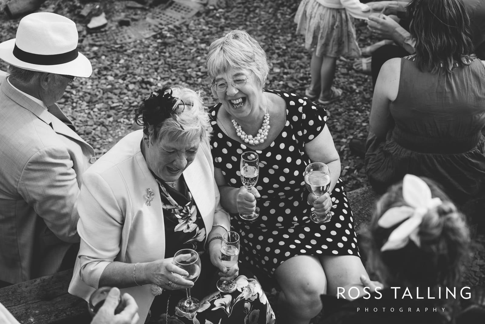 Mount Pleasant Eco Park Wedding Photography_0089