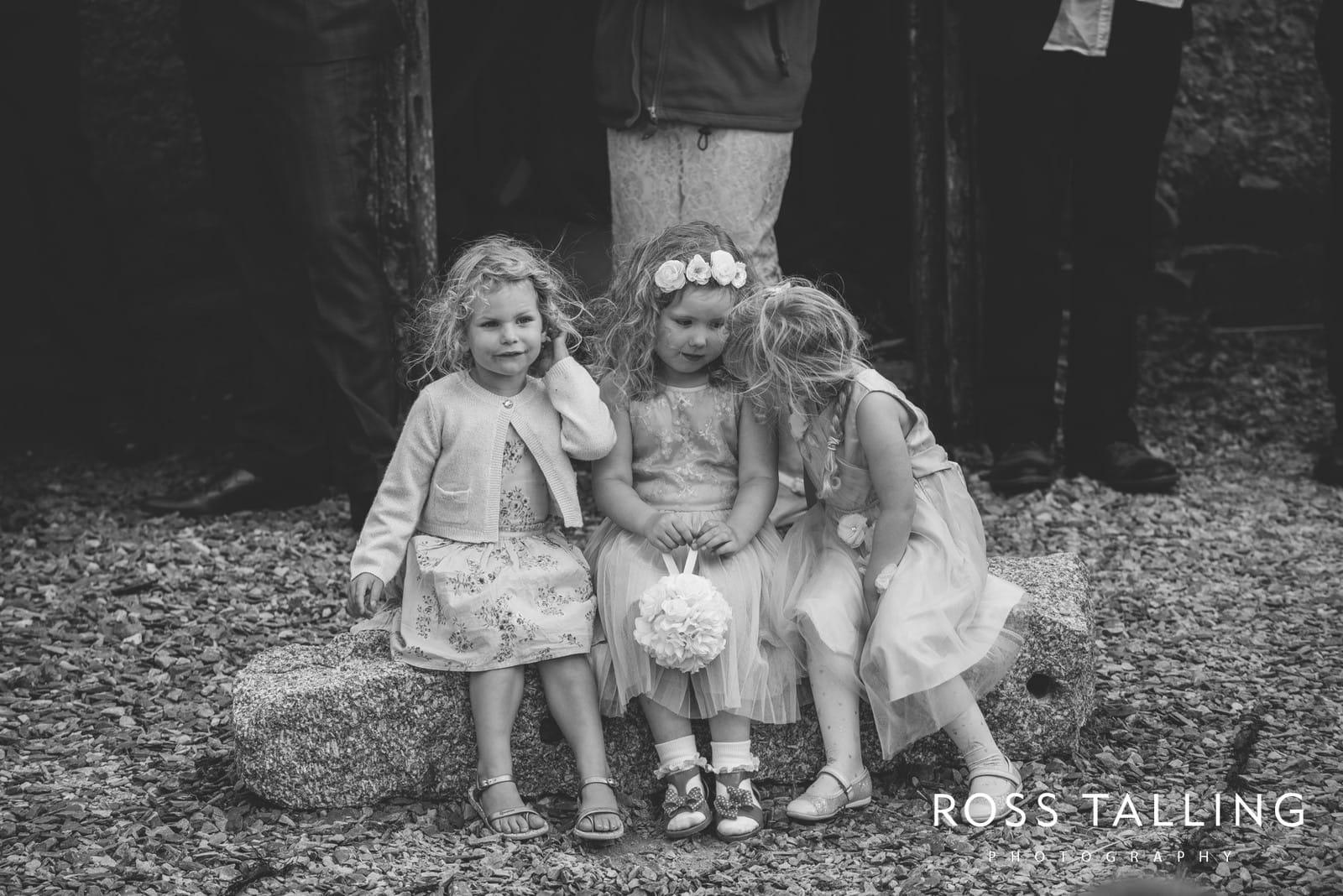 Mount Pleasant Eco Park Wedding Photography_0088