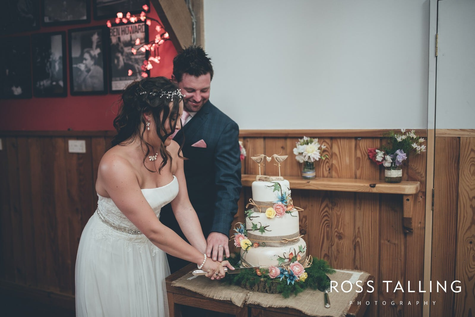 Mount Pleasant Eco Park Wedding Photography_0085