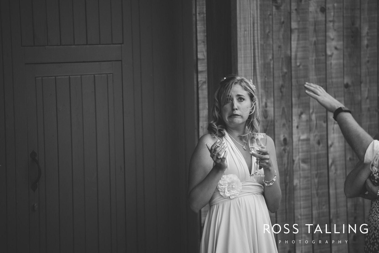 Mount Pleasant Eco Park Wedding Photography_0080