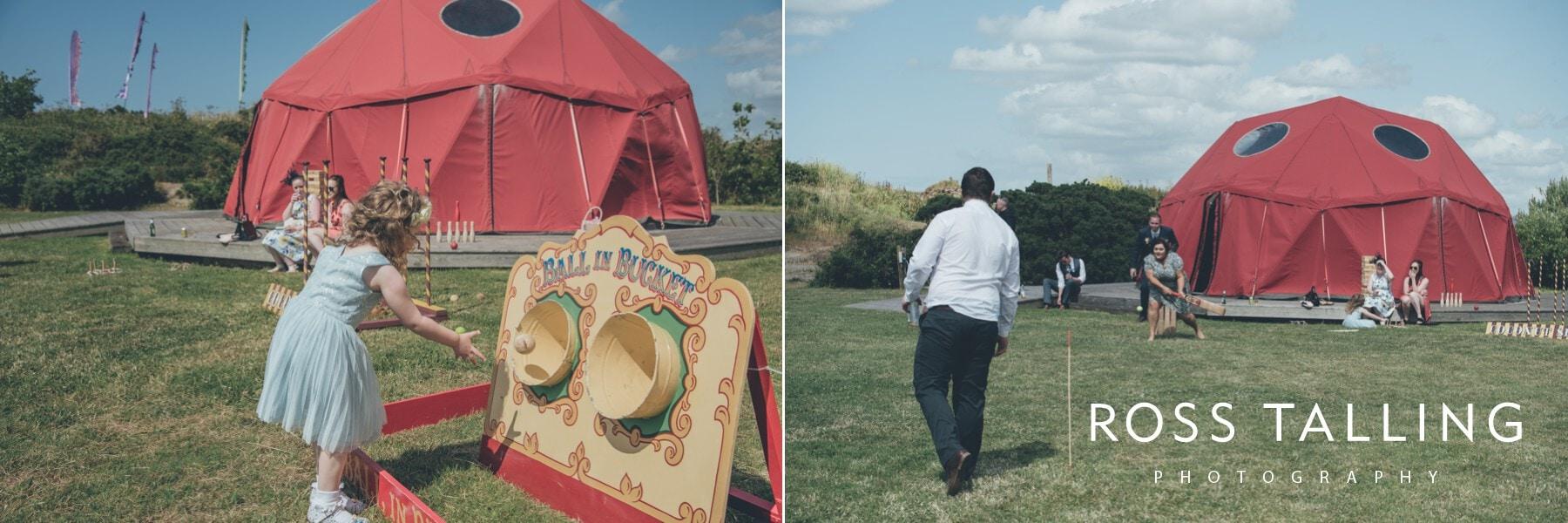 Mount Pleasant Eco Park Wedding Photography_0068