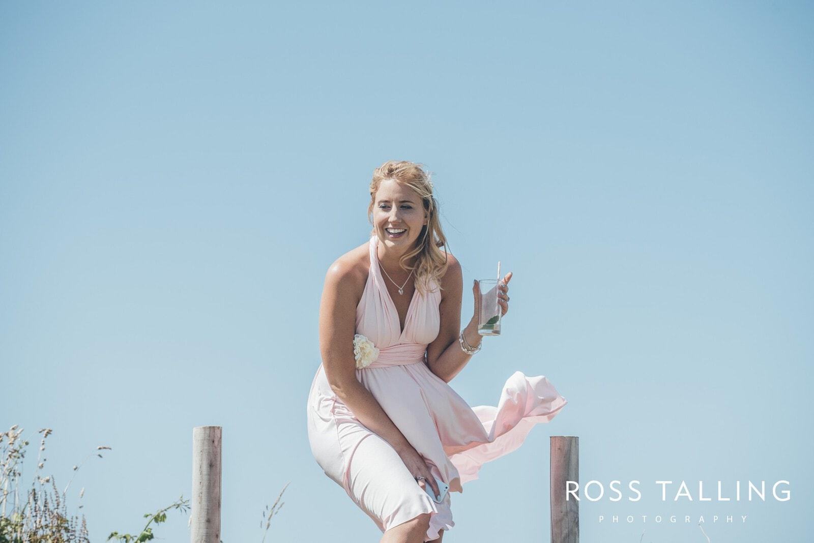 Mount Pleasant Eco Park Wedding Photography_0063