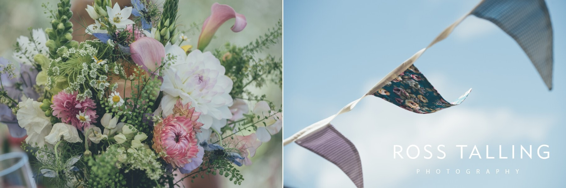 Mount Pleasant Eco Park Wedding Photography_0060