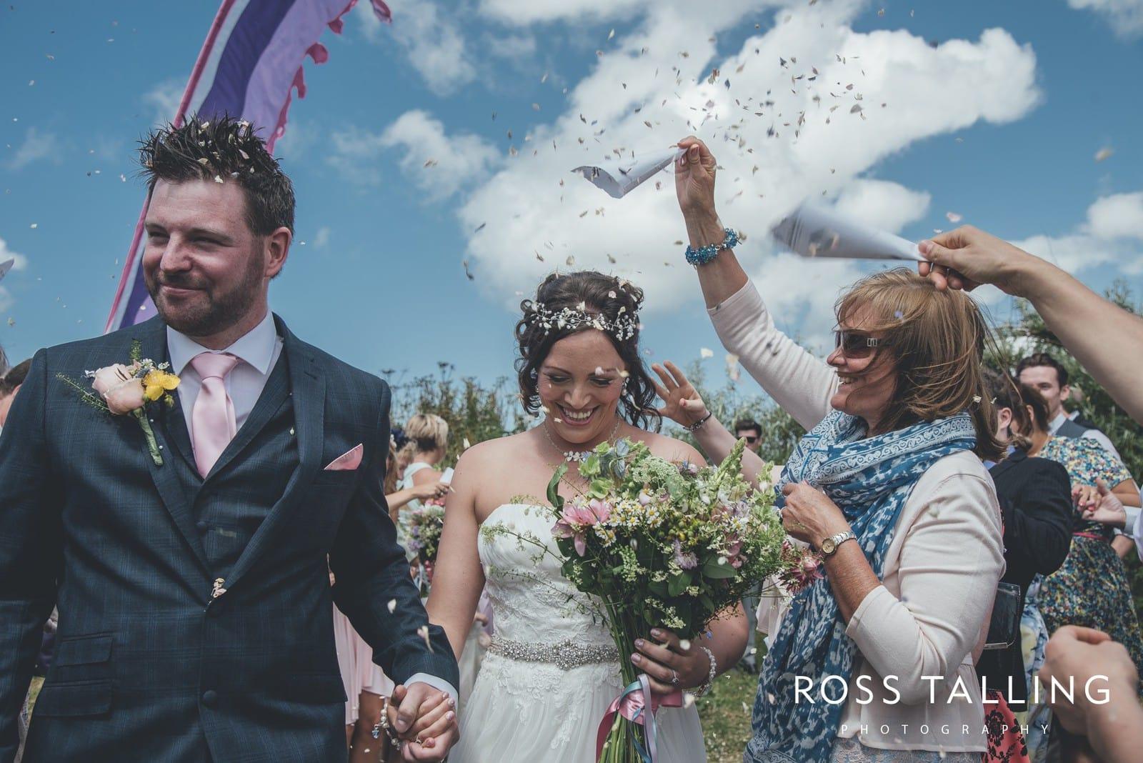 Mount Pleasant Eco Park Wedding Photography_0059