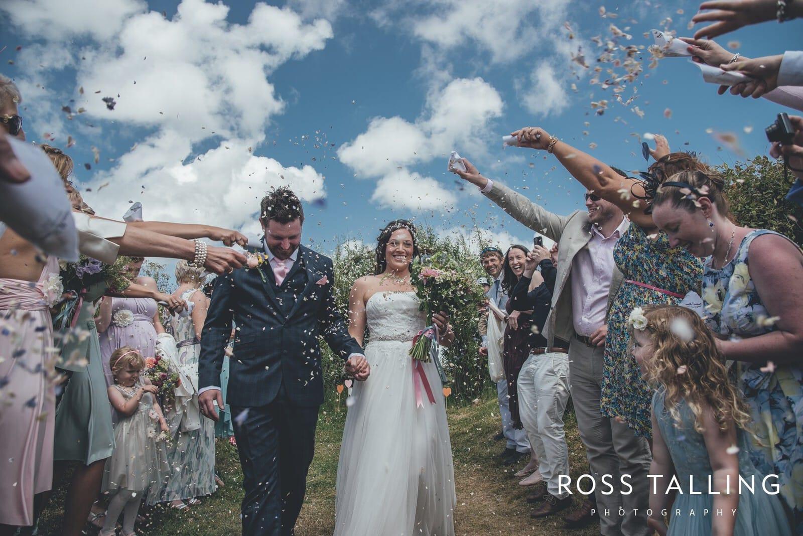 Mount Pleasant Eco Park Wedding Photography_0058