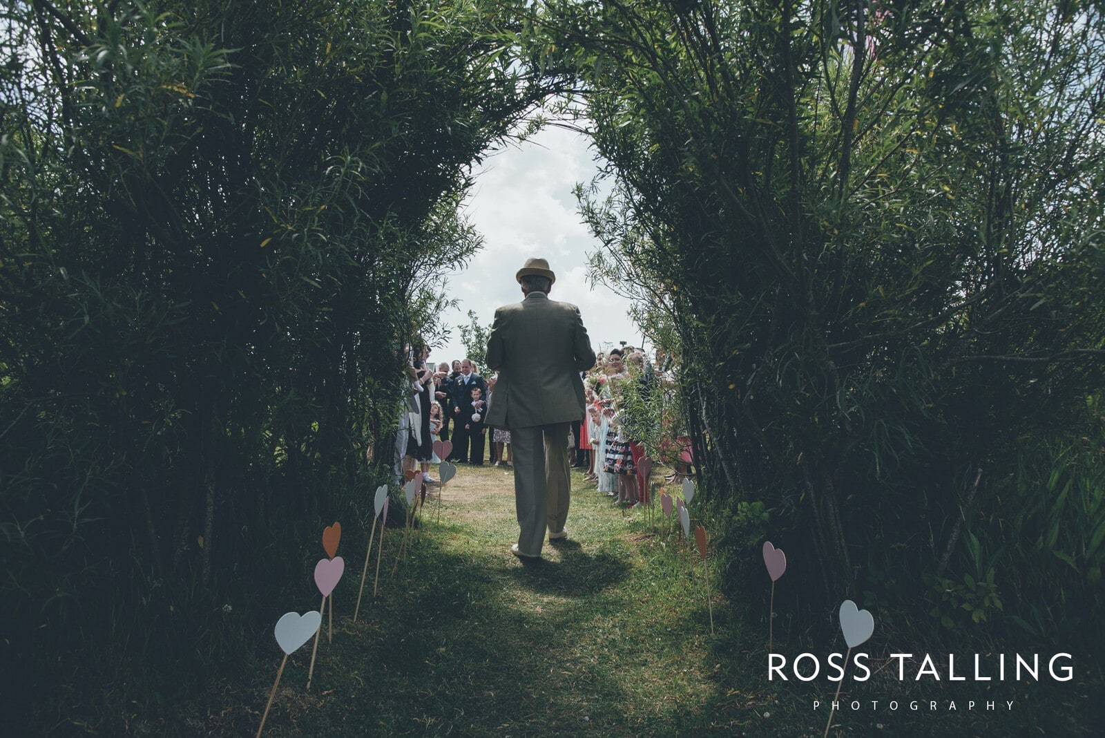 Mount Pleasant Eco Park Wedding Photography_0057