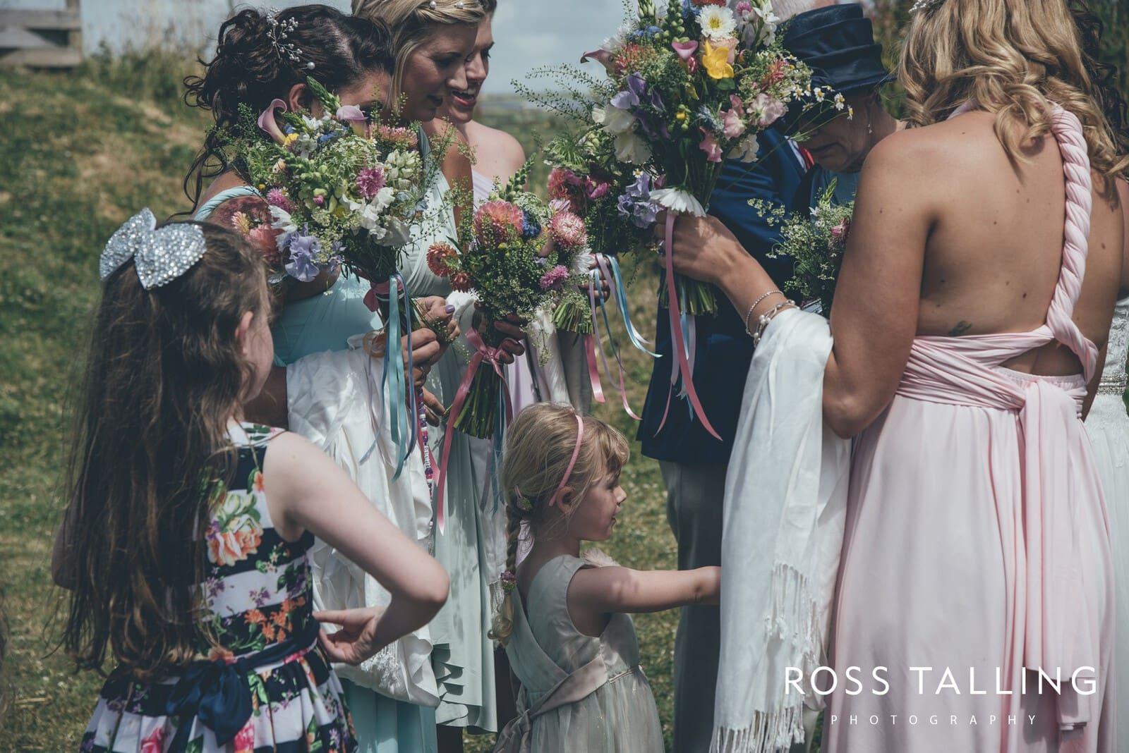 Mount Pleasant Eco Park Wedding Photography_0054