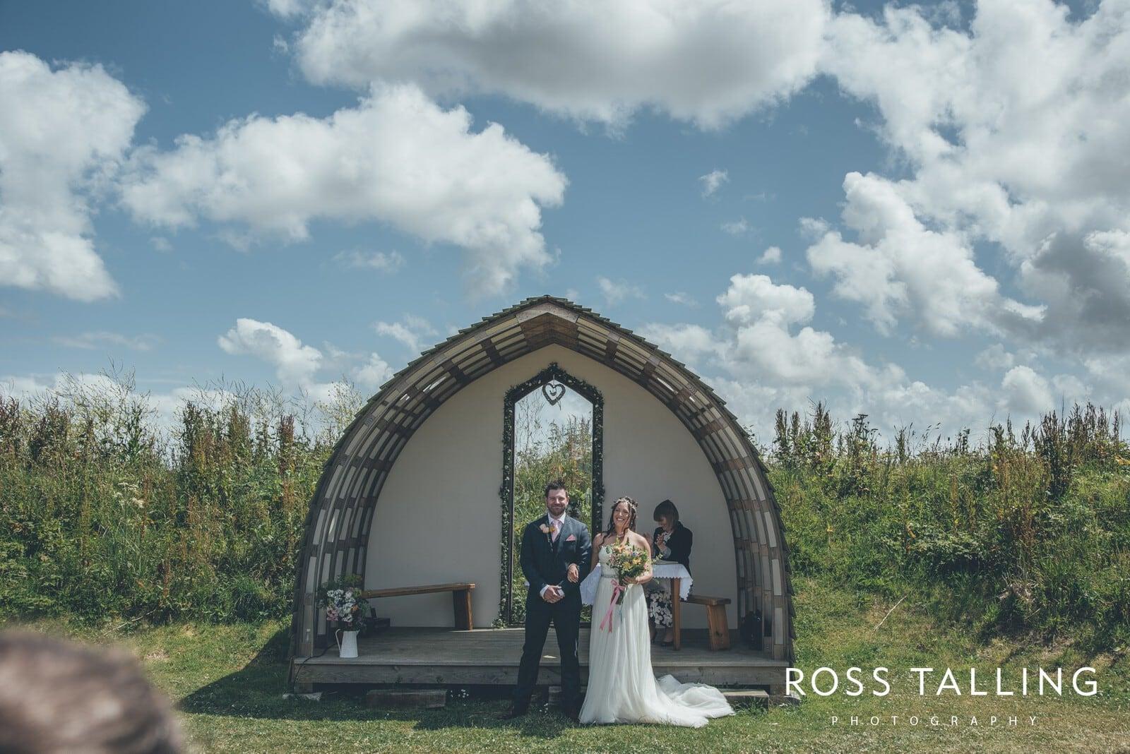 Mount Pleasant Eco Park Wedding Photography_0052