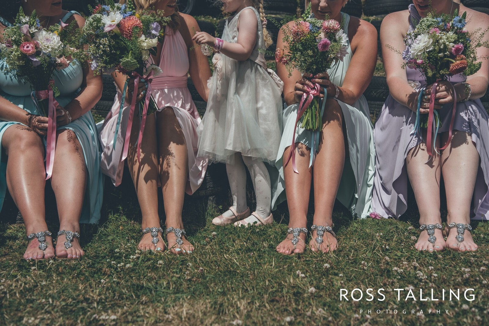 Mount Pleasant Eco Park Wedding Photography_0051