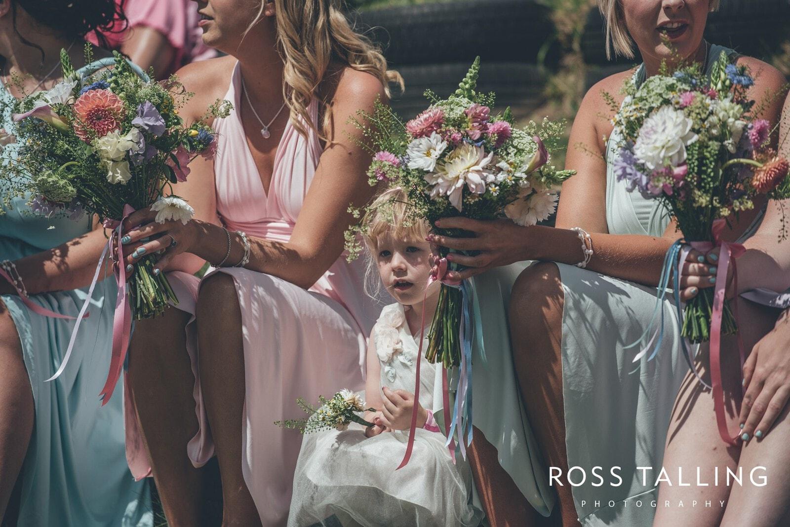 Mount Pleasant Eco Park Wedding Photography_0050
